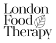 London Food Therapy